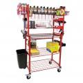 Material Carts