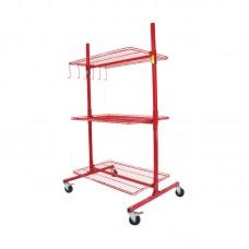 Innovative Parts Cart D