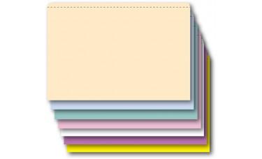Heavy Duty Deal Jackets 100lb. - Blank (Package of 500)