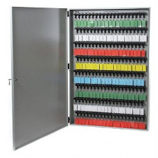 Cobra Locking Cabinet - 160 Keys