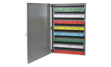 Cobra Locking Cabinet - 160 Keys