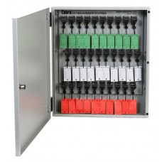 Cobra Locking Cabinet - 30 Keys