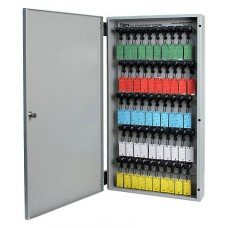 Cobra Locking Cabinet - 50 unit