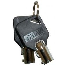 Cobra Cabinet Keys