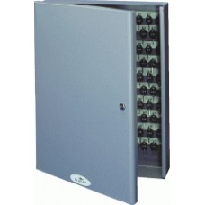 Key Panel for the Expandable Senior Locking Key Cabinet