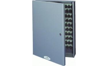The Expandable Senior Locking Key Cabinet