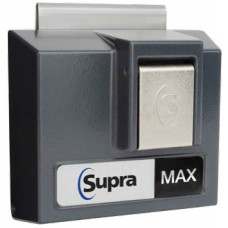 Supra Max Car Lock Boxes