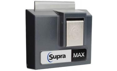 Supra Max Car Lock Boxes