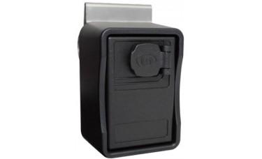 Supra Magnum Auto Lock Boxes