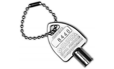 Supra Keys To Supra Key Boxes