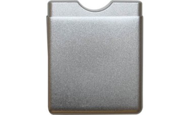 Proximity Shield for Supra Indigo Lock Boxes