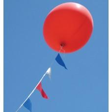 Cloudbuster 65 in. Balloon - Kit
