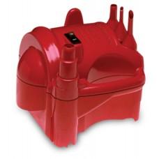 Mini Cool Aire Pro Pump