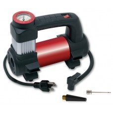 DuraBalloon Premium Air Inflator/Compressor