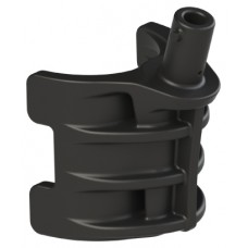 DuraBalloon Premium Replacement Light Pole Bracket
