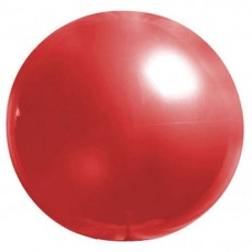 """Seamless Reusable 27"""" Jumbo Balloon Only"""
