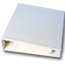 Ringbook Binder for Color Coded Filing Labels