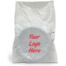 Custom Printed Tire Storage Bags (Roll of 250)