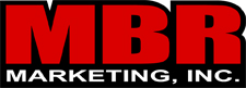 MBR Marketing, Inc.